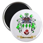 Bertenshaw Magnet