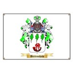 Bertenshaw Banner