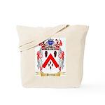Bertels Tote Bag