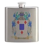 Bertaudet Flask