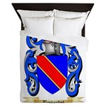 Bertandot Queen Duvet