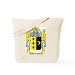 Bertamini Tote Bag