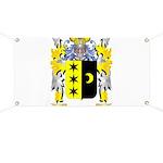 Bertamini Banner