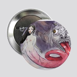 "monster 1 2.25"" Button"