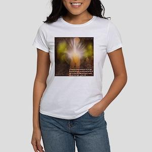 Full Of Light T-Shirt