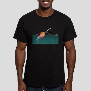Fishing Bobber T-Shirt