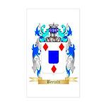 Bertalti Sticker (Rectangle)