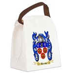 Berrow Canvas Lunch Bag