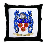 Berrow Throw Pillow