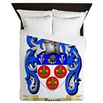 Berrow Queen Duvet