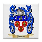 Berrow Tile Coaster