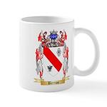 Berrios Mug