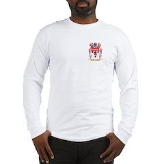 Berrigan Long Sleeve T-Shirt