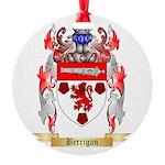 Berrigan Round Ornament