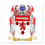 Berrigan Square Car Magnet 3