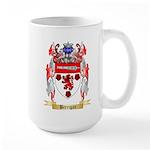 Berrigan Large Mug