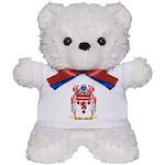 Berrigan Teddy Bear
