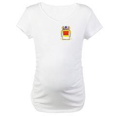 Berrier Shirt