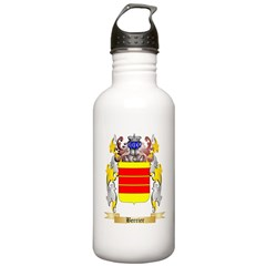 Berrier Water Bottle