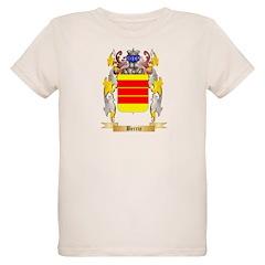 Berrie T-Shirt