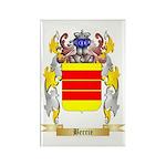 Berrie Rectangle Magnet (100 pack)