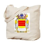 Berrie Tote Bag