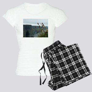 Irish Landscape Pajamas
