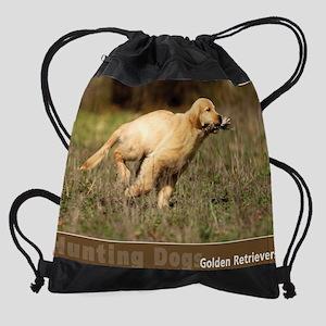 06_2006GoldenField Drawstring Bag
