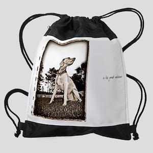 11X9_Outside Drawstring Bag