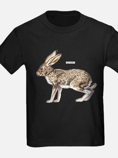 Jack Rabbit T
