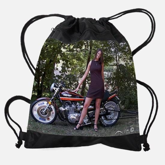 1.png Drawstring Bag