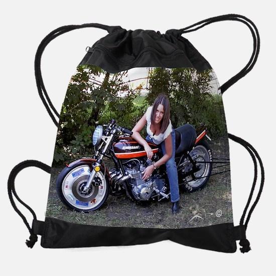 5.png Drawstring Bag
