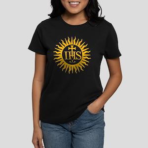 Jesuit Women's Dark T-Shirt