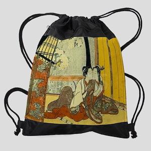 10273514 Drawstring Bag