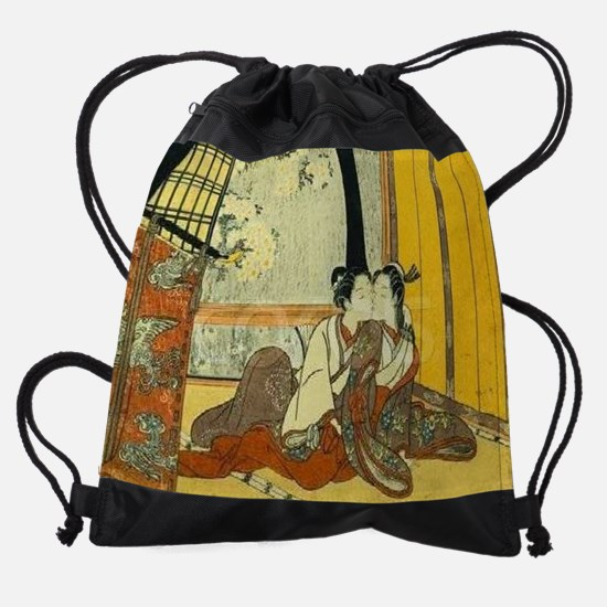 10273514.jpg Drawstring Bag