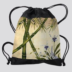 Hawaiian-Essence-I--C10361550 Drawstring Bag