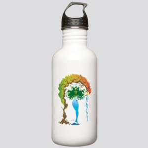 Gaea Stainless Water Bottle 1.0L