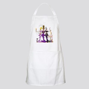 Hecate Apron