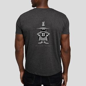 F-4 Phantom T-Shirt (Dark)