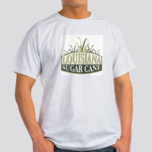 Sugarcane shield T-Shirt