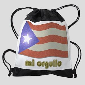 miorgullo Drawstring Bag