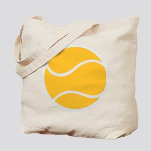 tennis_ball Tote Bag