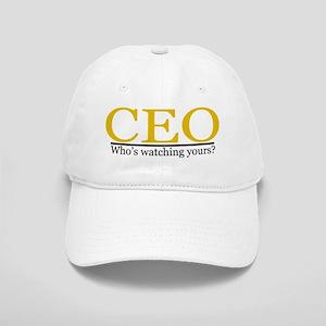 CEO Cap