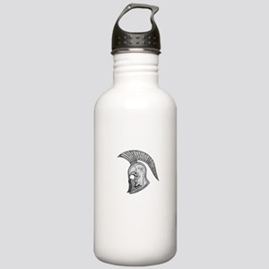 SPARTAN V 1 Water Bottle