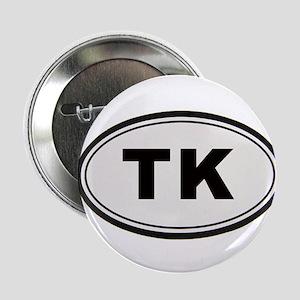 """Tony Kornheiser Sticker 2.25"""" Button"""