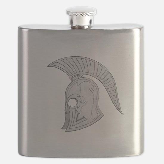SPARTAN V 2 Flask