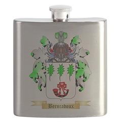 Bernradoux Flask