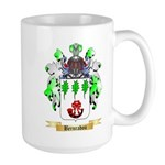 Bernradou Large Mug
