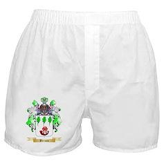 Bernon Boxer Shorts