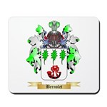 Bernolet Mousepad